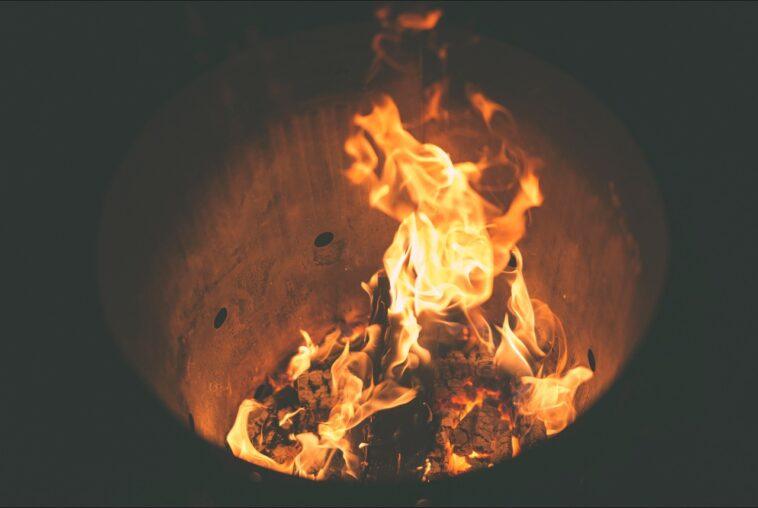Best Portable Fire Pit
