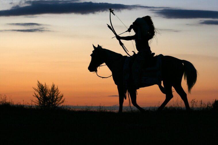 Best Reining Saddles