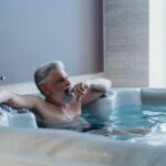 Best Salt Water Hot Tubs Systems