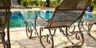 Best Pressure Side Pool Cleaner