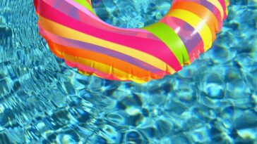 Best Pool Vacuum For Above Ground Pools