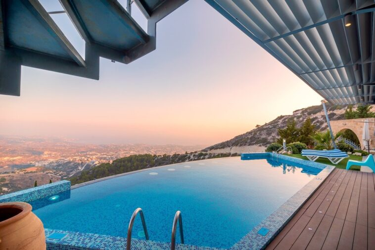 Best Pool Heaters For Above Ground Pools